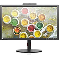 Lenovo ThinkVision T2224z 21.5