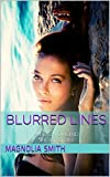 Blurred Lines: A Preview of Liars Game (The Black Orchid)