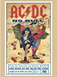 No Bull - Live in Madrid
