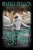 Shaylas Story (The Mathews Family Book 2)