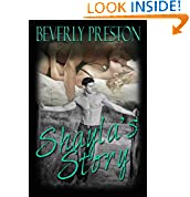 Beverly Preston (Author)   51 days in the top 100  (167)  Download:   $0.99