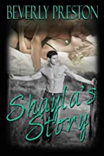 Shayla's Story (The Mathews Family Series)