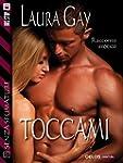 Toccami (Senza sfumature)