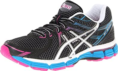 Buy ASICS Ladies GT-2000 Running Shoe by ASICS