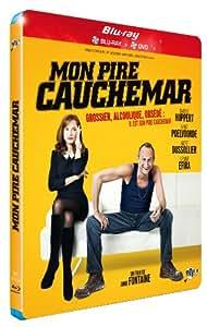 Mon pire cauchemar [Combo Blu-ray + DVD]