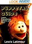 Puppetry Guide - Learn Everything Bef...