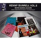 7 Classic Albums Volume 2