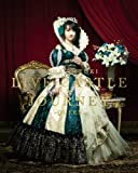NANA MIZUKI LIVE CASTLEJOURNEY-QUEEN- [Blu-ray]