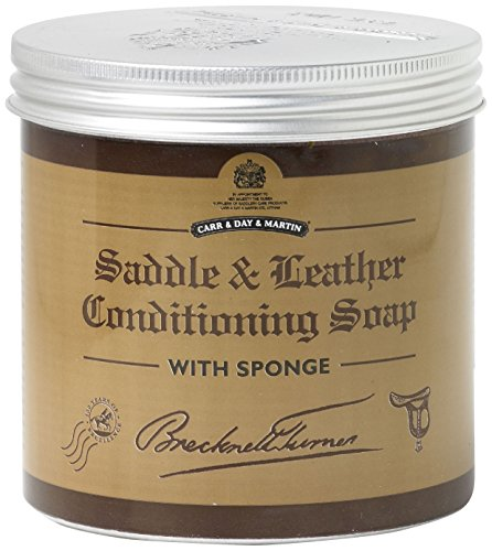 carr-day-martin-saddle-and-leather-conditioning-soap-500-ml