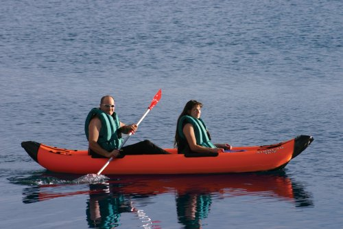 AIRHEAD-AHTK-2-Montana-Performance-2-Person-Kayak