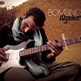 Bombino Agadez