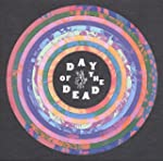 Day of the Dead Import 5CD box set