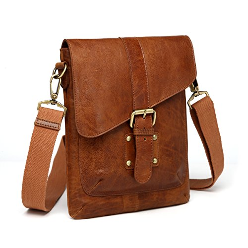 raiders-liverpool-leather-messenger-bag-cross-body-rustic-brown