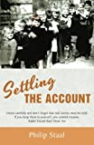img - for Settling the Account: (Mijn Erfenis) book / textbook / text book