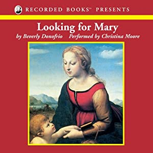 Looking for Mary Audiobook