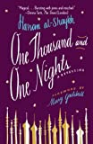 img - for One Thousand and One Nights: A Retelling book / textbook / text book