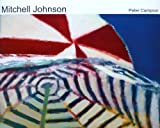 By Peter Campion Mitchell Johnson (2004) (First) [Hardcover]