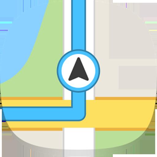 Скачать бесплатно программы для навигатора prestigio