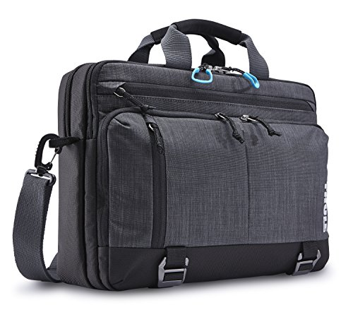 Thule Stravan Deluxe Laptop Bag (3202775) (Thule Laptop 15 compare prices)
