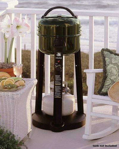 Marvelous Buy Char Broil Patio Caddie Gas Grill Now