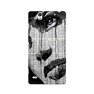 Mobicture Pattern Premium Designer Mobile Back Case Cover For Sony Xperia C4 back cover,Sony Xperia C4 back cover 3d,Sony Xperia C4 back cover printed,Sony Xperia C4 back case,Sony Xperia C4 back case cover,Sony Xperia C4 cover,Sony Xperia C4 covers and cases