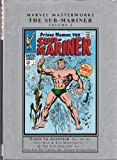 Marvel Masterworks: Sub-Mariner - Volume 2