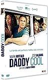 "Afficher ""Daddy cool"""