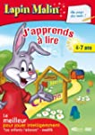 Lapin Malin: J'apprends a lire (vf -...