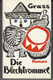 Die Blechtrommel: Roman (German Edition) (3472820500) by Grass, Gunter