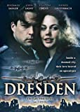 Dresden: The Epic Mini-Series