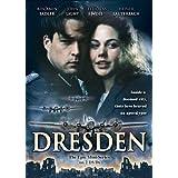 Dresden ~ Felicitas Woll