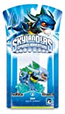 Figura Skylanders: Spyro's adventure - Zap