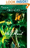 Sentinels: Wolf Hunt (Silhouette Nocturne (Numbered))