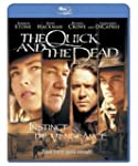 The Quick and the Dead (1995) [Blu-ray]