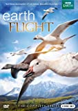 Earthflight: The Complete Series