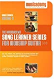 echange, troc Musicacademy - Beginner's Worship Keyboards Course Vol.1 [Import anglais]