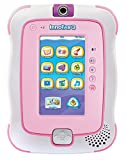 InnoTab 3 Plus The Learning Tablet, Pink