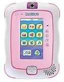VTech InnoTab 3 Plus Kids Tablet – Pink