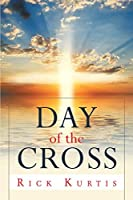 Day of the Cross