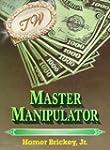Master Manipulator (English Edition)