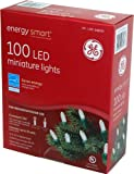 GE Energy Smart 100 LED Miniature Lights