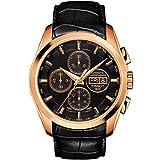 Tissot Couturier Automatic Mens Watch T035.614.36.051.01