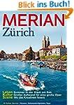MERIAN Z�rich (MERIAN Hefte)