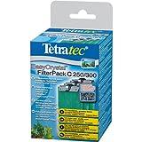 Tetra 151598 EasyCrystal Filter Pack C250/300, mit - Preisverlauf