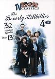 echange, troc Beverly Hillbillies [Import USA Zone 1]