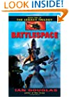 Battlespace (The Legacy Trilogy, Book 2)