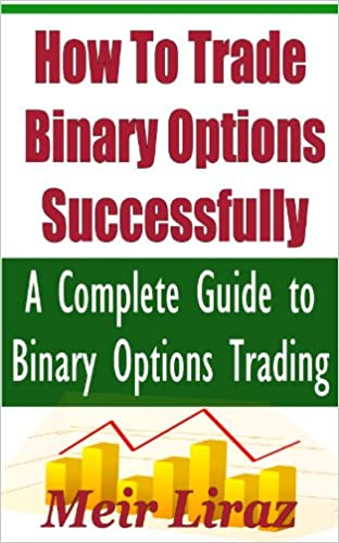 5 point binary option trading ervaringen