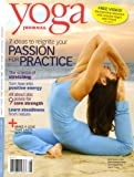 Yoga Journal [US] August2009 (単号)