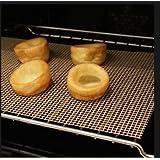 The Oven Crisp Rack Liner