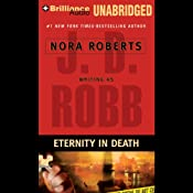 Eternity in Death: In Death, Book 24.5 | J. D. Robb